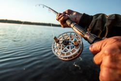 Date d'ouverture, réglementation... Tout savoir sur la pêche 2021