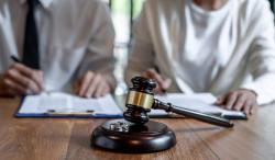 Une nouvelle réforme facilite la procédure de divorce