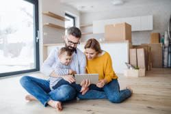 Les nouveaux ménages concernés par la déclaration automatique des impôts