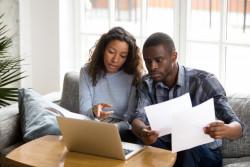 Impôt 2021 : combien allez-vous payer cette année?