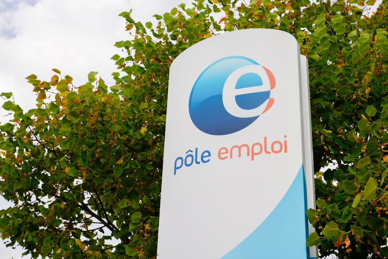 Demandeurs d'emploi en fin de droit : le versement des allocations maintenu jusqu'au 30 juin ?