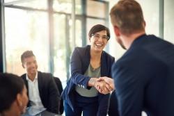 Le savoir être : une nouvelle prestation à l'étude pour l'aide à l'embauche des demandeurs d'emploi