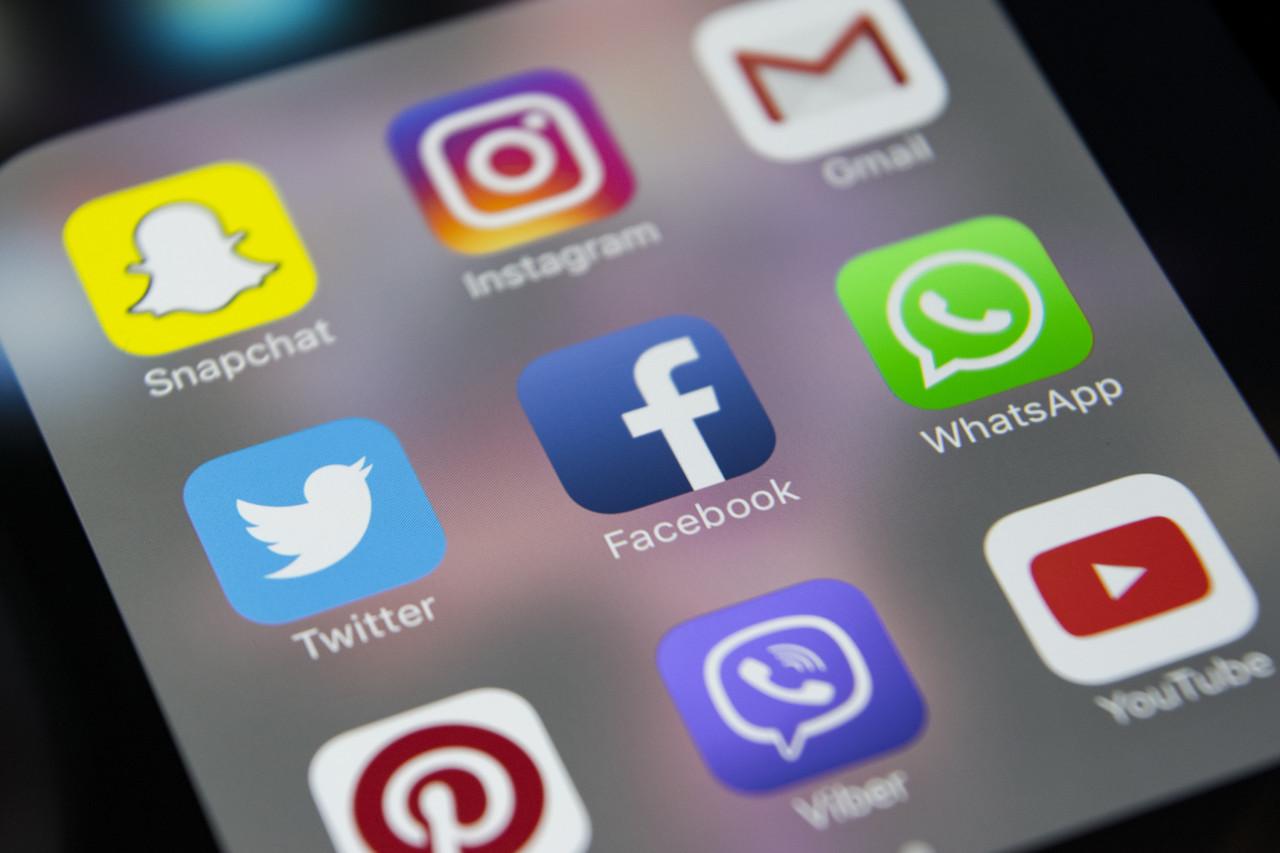 Le fisc obtient le feu vert pour collecter les données des contribuables sur les réseaux sociaux