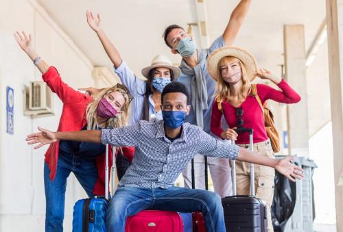Occitanie : la Région va tester les trains gratuits pour les jeunes
