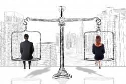 Égalité salariale : l'État prépare un plan ferme et réel
