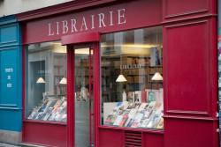 Les librairies ont rejoint la liste des « commerces essentiels »