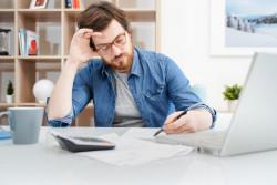 Crédit d'impôt instantané : ce qui change pour les particuliers-employeurs