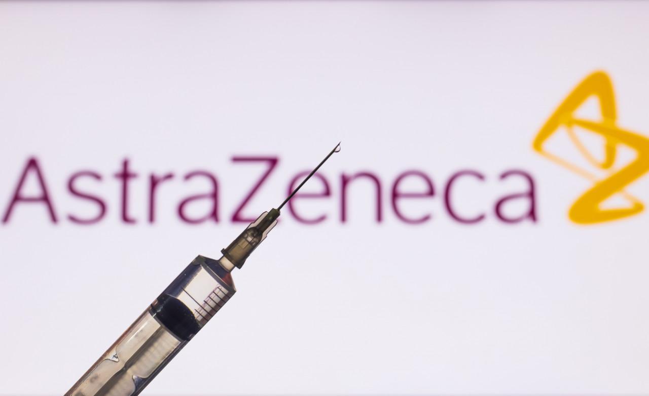 Covid-19 : le vaccin AstraZeneca est finalement étendu aux 65-75 ans