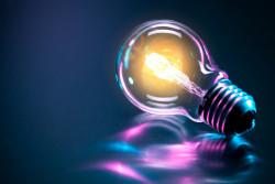 Le fournisseur d'électricité Barry va proposer de l'électricité à prix coûtant
