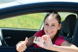 Permis de conduire : une aide de 1 300 euros pour les jeunes en Île-de-France