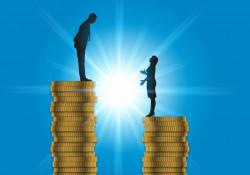 Index de l'égalité professionnelle femmes/hommes : les entreprises en léger progrès