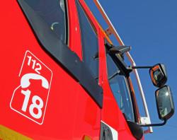 Incendie sur le site d'OVH à Strasbourg : des sites inaccessibles