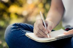 Printemps des poètes 2021 : une édition sous le signe du désir