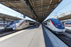La SNCF prolonge l'échange et le remboursement des billets de train sans frais
