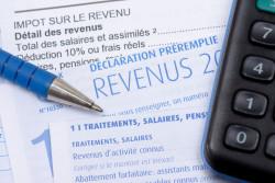 Impôts 2021 : ce qui change pour votre déclaration de revenus ?