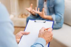 Covid-19 : les complémentaires santé vont prendre en charge des consultations de psychologues