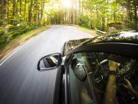 Les routes à double sens sans séparateur central seront limitées à 80km/h à partir du 1er juillet 2018