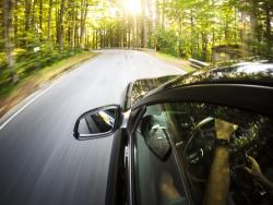 Routes secondaires limitées à 80km/h à partir du 1er juillet 2018: les raisons de cette décision