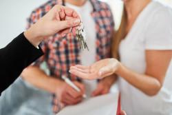 Encadrement des loyers et logements sociaux : quelles sont les dérives ?