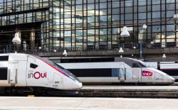 Vacances d'été : la SNCF ouvre les réservations