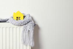 Logement : les passoires thermiques interdites à la location dès 2023