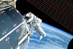 L'Agence spatiale européenne recrute : comment postuler pour devenir astronaute ?