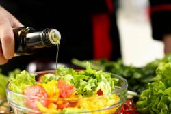 DGCCRF : un rapport inquiétant sur la non-conformité des huiles d'olive vendues en France