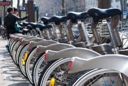 Vélib' à Paris : le nouveau prestataire tarde à remplir sa part du contrat