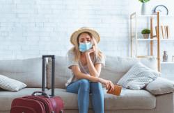 Reconfinement : peut-on se faire rembourser ses vacances?