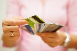 Frais bancaires en hausse en 2018 : peut-on y échapper?