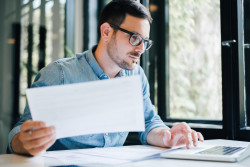 Impôts 2021 : qui peut bénéficier de la déclaration automatique de ses revenus ?