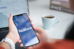 553 millions de comptes Facebook piratés : en faites-vous partie ?