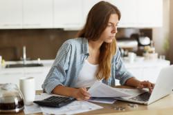 Déclaration d'impôt 2021 : découvrez le calendrier fiscal