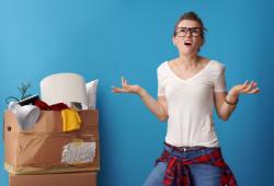 Logement de fonction : peut-on expulser un ancien salarié?