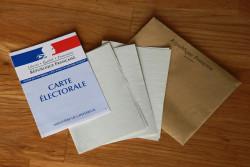 Les élections régionales vont-elles être reportées?