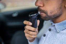 Éthylotest anti-démarrage : bientôt une obligation en cas de récidive d'alcool au volant