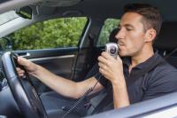 Éthylotest anti-démarrage: bientôt une obligation en cas de récidive d'alcool au volant