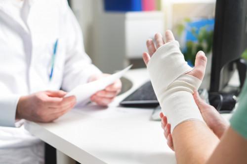 Tout savoir sur l'accident du travail en cas de télétravail