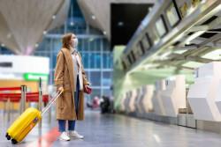 Covid-19 : à quoi va ressembler la quarantaine obligatoire pour les voyageurs venant de certains pays?