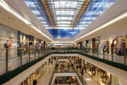 Loi climat : vers la fin des grands centres commerciaux de périphérie?