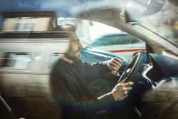 Contrôleur électronique de vitesse : continuer à conduire malgré une suspension de permis