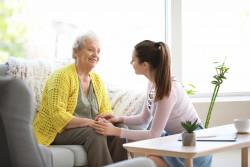 Services à domicile : un crédit d'impôt instantané en 2022