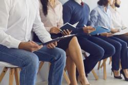 Assurance chômage: que réserve la réforme aux demandeurs d'emploi?