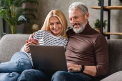 Flash retraite : un site éphémère pour bien préparer votre retraite