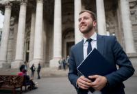 Un mauvais conseil d'avocat ne peut être systématiquement reconnu comme faute professionnelle