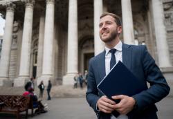 Litige avec un avocat : quels sont les recours possibles?