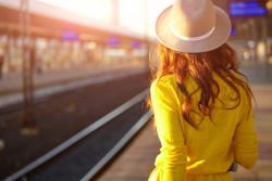 Trains : les billets bientôt remboursés pour tout retard de plus d'une heure