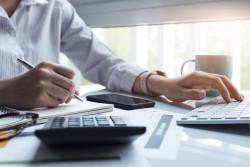 Particulier employeur : le formulaire de remboursement de l'activité partielle est disponible