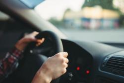 Télépoints : le service qui facilite l'accès à ses points de permis de conduire évolue