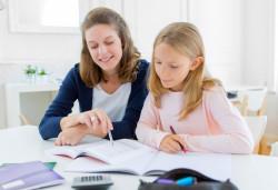 Aide aux devoirs : 25000 étudiants vont bénéficier d'un nouveau coup de pouce